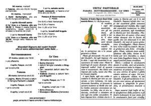 Read more about the article foglietto del 28/03