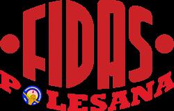Logo-Fidas-Polesana-removebg